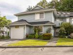 """Main Photo: 127 22555 116 Avenue in Maple Ridge: East Central Townhouse for sale in """"HILLSIDE"""" : MLS®# R2493046"""