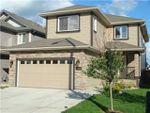 Main Photo: 11765 13A Avenue in Edmonton: Zone 55 House for sale : MLS®# E4120720