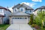Main Photo: 7420 SINGER Landing in Edmonton: Zone 14 House for sale : MLS®# E4122093