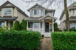 """Main Photo: 6521 185 Street in Surrey: Cloverdale BC House for sale in """"CLOVER VALLEY STATION"""" (Cloverdale)  : MLS®# R2312561"""