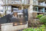 """Main Photo: 906 683 W VICTORIA Park in North Vancouver: Lower Lonsdale Condo for sale in """"Mira on the Park"""" : MLS®# R2327911"""
