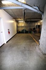 Main Photo: P1 4075 Clover Bar Road: Sherwood Park Parking Stall for sale : MLS®# E4141860