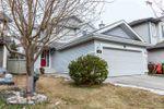 Main Photo: 724 78 Street in Edmonton: Zone 53 House for sale : MLS®# E4152755