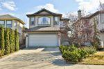 Main Photo: 2987 MCPHADDEN Way in Edmonton: Zone 55 House for sale : MLS®# E4154006