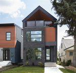 Main Photo: 11441 74 Avenue in Edmonton: Zone 15 House for sale : MLS®# E4162371