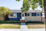 Main Photo: 16517 103 Avenue in Edmonton: Zone 21 House for sale : MLS®# E4217399