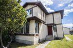 Main Photo: 6509 12 Avenue in Edmonton: Zone 29 House Half Duplex for sale : MLS®# E4217828