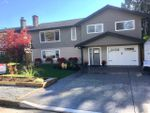 Main Photo: 818 PAISLEY Avenue in Port Coquitlam: Lincoln Park PQ House for sale : MLS®# R2313153