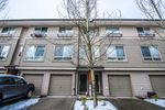 """Main Photo: 13 301 KLAHANIE Drive in Port Moody: Port Moody Centre Townhouse for sale in """"CURRENTS IN KLAHANIE"""" : MLS®# R2340343"""