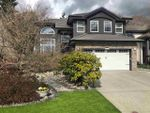 Main Photo: 1273 AMAZON Drive in Port Coquitlam: Riverwood House for sale : MLS®# R2343014