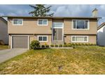 Main Photo: 32099 AUSTIN Avenue in Abbotsford: Abbotsford West House for sale : MLS®# R2349035