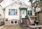 Main Photo: 7806 118 ave in Edmonton: Zone 05 House for sale : MLS®# E4154973