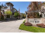 "Main Photo: 13 5839 PANORAMA Drive in Surrey: Sullivan Station Townhouse for sale in ""Forest Gate"" : MLS®# R2376657"