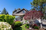 Main Photo: 383 67A Street in Delta: Boundary Beach House for sale (Tsawwassen)  : MLS®# R2382630