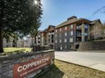 "Main Photo: 1303 248 SHERBROOKE Street in New Westminster: Sapperton Condo for sale in ""COPPERSTONE"" : MLS®# R2410398"