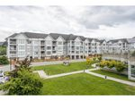 """Main Photo: 401 3142 ST JOHNS Street in Port Moody: Port Moody Centre Condo for sale in """"Sonrisa"""" : MLS®# R2473184"""