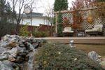 Main Photo: 444 Kananaskis Close: Devon House for sale : MLS®# E4133280