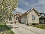 Main Photo: 914 Blackmud Creek Crescent in Edmonton: Zone 55 House for sale : MLS®# E4149106