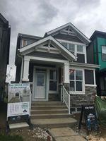 Main Photo: 22377 93A Avenue in Edmonton: Zone 58 House for sale : MLS®# E4155850