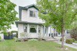Main Photo: 1313 GRANT Way in Edmonton: Zone 58 House for sale : MLS®# E4160934