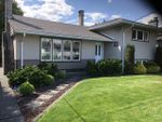 Main Photo: 9847 CANDOW Street in Chilliwack: Chilliwack N Yale-Well House for sale : MLS®# R2445356