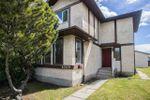 Main Photo: 6509 12 Avenue in Edmonton: Zone 29 House Half Duplex for sale : MLS®# E4206041