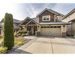 """Main Photo: 13841 SILVER VALLEY Road in Maple Ridge: Silver Valley House for sale in """"Silver Heights"""" : MLS®# R2496938"""
