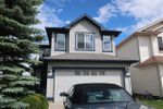 Main Photo: 2215 Baker Close in Edmonton: Zone 55 House for sale : MLS®# E4116298