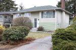 Main Photo: 11137 S FULLER Crescent in Delta: Nordel House for sale (N. Delta)  : MLS®# R2349474