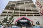 Main Photo: 809 9918 101 Street in Edmonton: Zone 12 Condo for sale : MLS®# E4155286