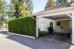 """Main Photo: 1 3075 TRETHEWEY Street in Abbotsford: Abbotsford West Townhouse for sale in """"Silkwood Estates"""" : MLS®# R2414929"""