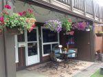 Main Photo: 10 3111 142 Avenue in Edmonton: Zone 35 Carriage for sale : MLS®# E4197612