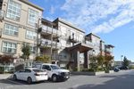 """Main Photo: 323 30525 CARDINAL Avenue in Abbotsford: Abbotsford West Condo for sale in """"TAMRIND WESTSIDE"""" : MLS®# R2486276"""