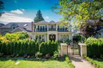 Main Photo: 1770 W 62ND Avenue in Vancouver: South Granville House for sale (Vancouver West)  : MLS®# R2486627