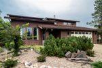 Main Photo: 1152 Parker Manor: Sherwood Park House for sale : MLS®# E4125902