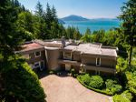 Main Photo: 310 OCEANVIEW Road: Lions Bay House for sale (West Vancouver)  : MLS®# R2344989