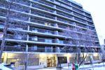 Main Photo: 802 12841 65 Street NW in Edmonton: Zone 02 Condo for sale : MLS®# E4182162