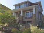 Main Photo: 32982 CHERRY Avenue in Mission: Mission BC House for sale : MLS®# R2169700