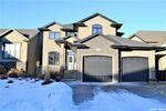 Main Photo: 579 Atton Lane in Saskatoon: Evergreen Residential for sale : MLS®# SK751105