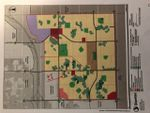 Main Photo: 1110 34 Street in Edmonton: Zone 53 Vacant Lot for sale : MLS®# E4137723