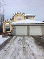 Main Photo:  in Edmonton: Zone 14 House for sale : MLS®# E4138230