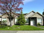 Main Photo: 3739 WARREN Street in Burnaby: Central Park BS House 1/2 Duplex for sale (Burnaby South)  : MLS®# R2332525