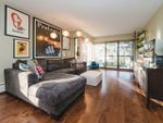 """Main Photo: 209 444 E 6TH Avenue in Vancouver: Mount Pleasant VE Condo for sale in """"Terrace Heights"""" (Vancouver East)  : MLS®# R2334147"""