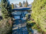 Main Photo: 1148 HEYWOOD Street in North Vancouver: Calverhall House for sale : MLS®# R2340765