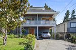 Main Photo: : White Rock House for sale (South Surrey White Rock)  : MLS®# R2351261