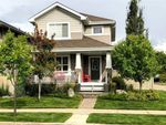 Main Photo: 223 61 Street in Edmonton: Zone 53 House for sale : MLS®# E4153388