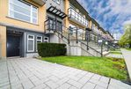 Main Photo: 201 5568 KINGS Road in Vancouver: University VW Townhouse for sale (Vancouver West)  : MLS®# R2414641