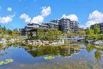 Main Photo: 203 741 Travino Lane in : SW Royal Oak Condo Apartment for sale (Saanich West)  : MLS®# 850795
