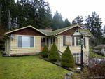 Main Photo: 6664 Anzio Rd in DUNCAN: Du East Duncan House for sale (Duncan)  : MLS®# 594129