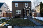 Main Photo: 421 Niagara Street in Winnipeg: River Heights North Residential for sale (1C)  : MLS®# 1808595